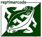 Reptimercado logo