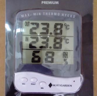 th-premium-1