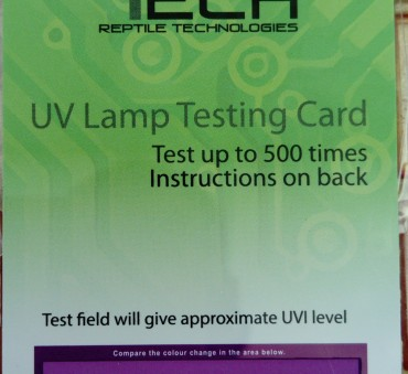 uv-testing-card-4