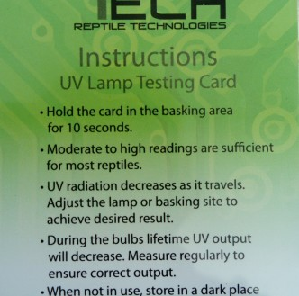 uv-testing-card-5